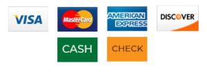 credit-cards-300x105 credit-cards
