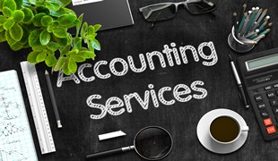 accounting-services Our Services