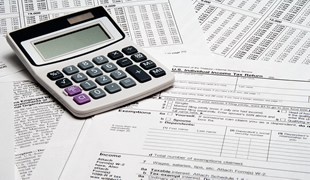 tax-prep Our Services